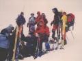 na Mt. Chegetu