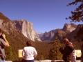 Eden najlepših pogledov nad dolino