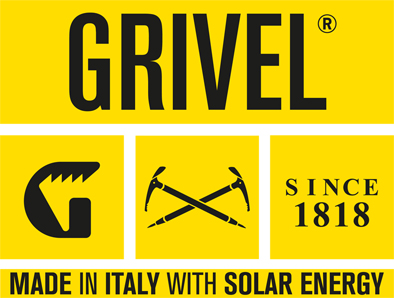 grivel merged logo yellow
