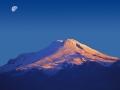 Elbrus (5642m)