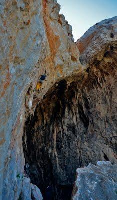 super Grotta...